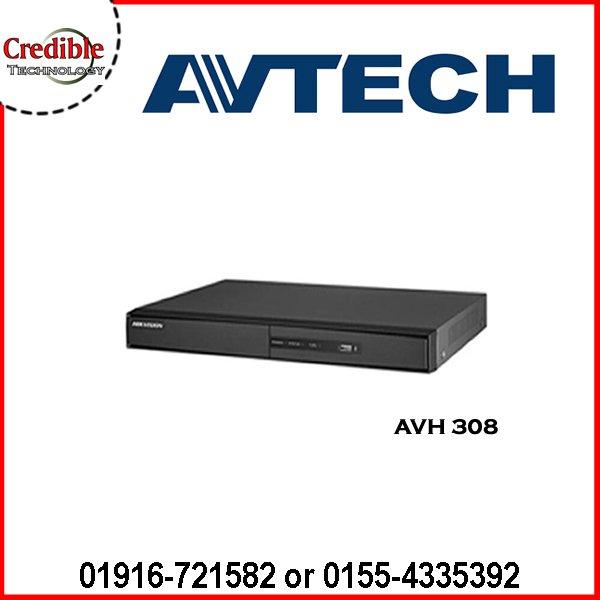 AVH308