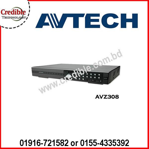 AVZ308