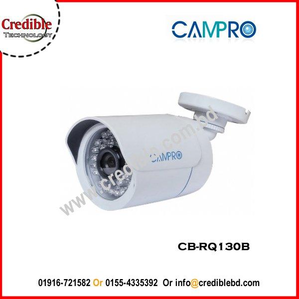 CB-RQ130B