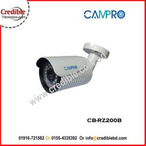 CB-RZ200B