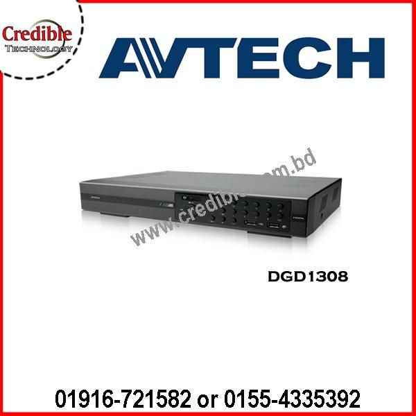 DGD1308