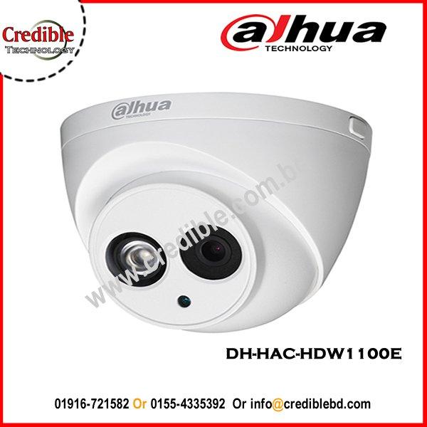 DH-HAC-HDW1100E