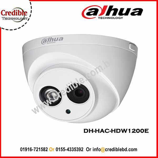 DH-HAC-HDW1200E