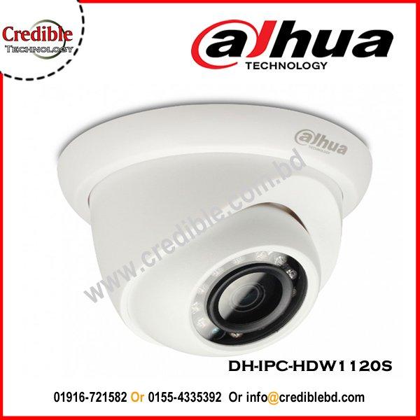 DH-IPC-HDW1120S