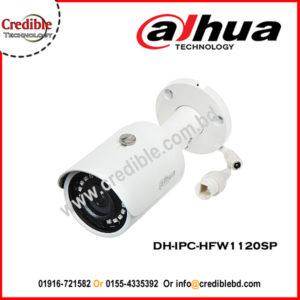 DH-IPC-HFW1120SP