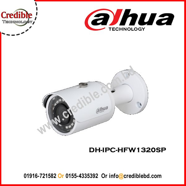 DH-IPC-HFW1320SP