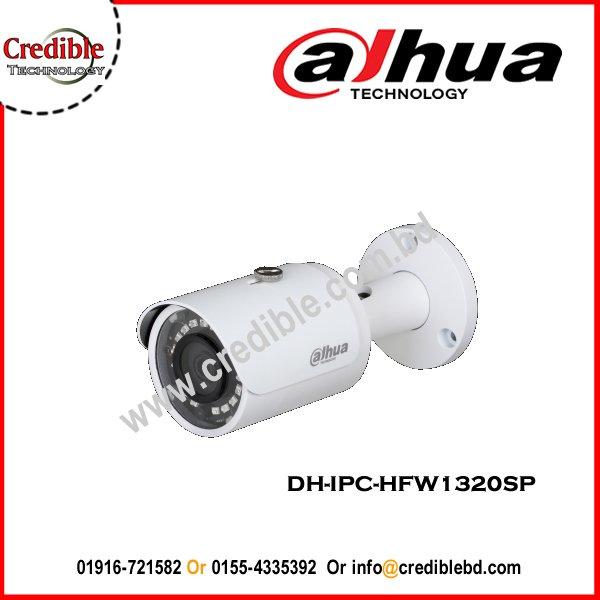 DH-IPC-HFW1320SP