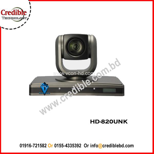 HD-820UNK