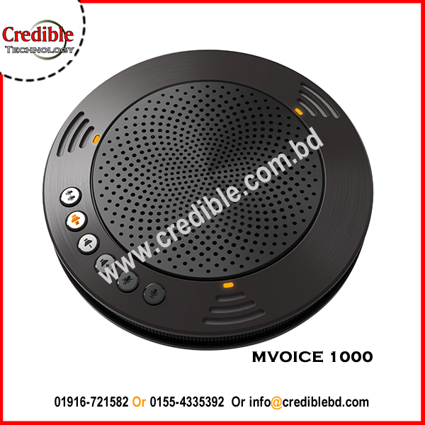 MVOICE 1000