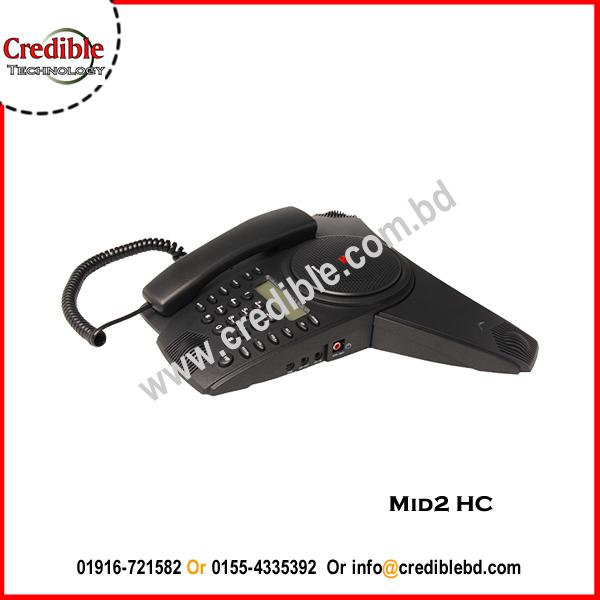 Mid2 HC