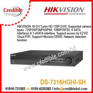 DS-7316HGHI-SH