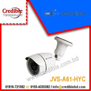 JVS-A61-HYC