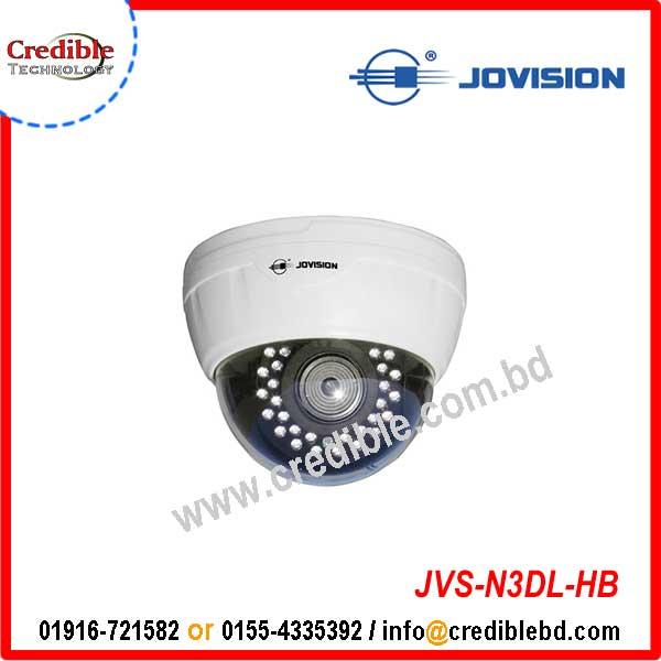 JOVISION JVS-N3DL-HB