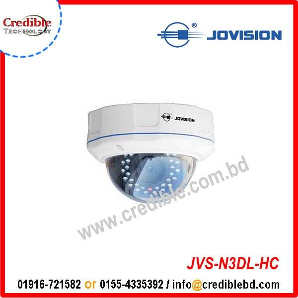 Jovision JVS-N3DL-HC
