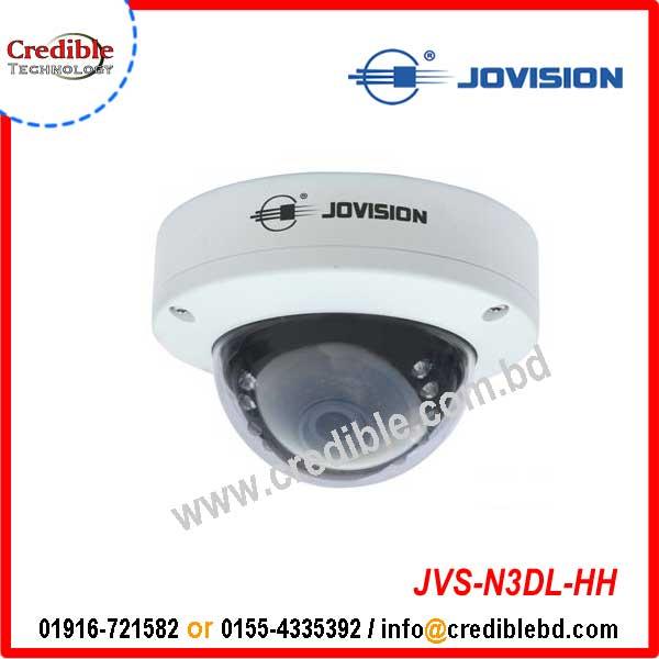 JOVISION JVS-N3DL-HH