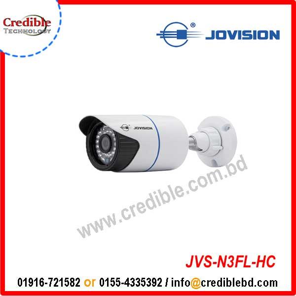 JOVISION JVS-N3FL-HC