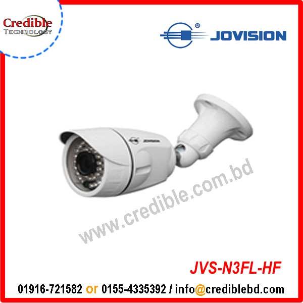 JOVISION JVS-N3FL-HF