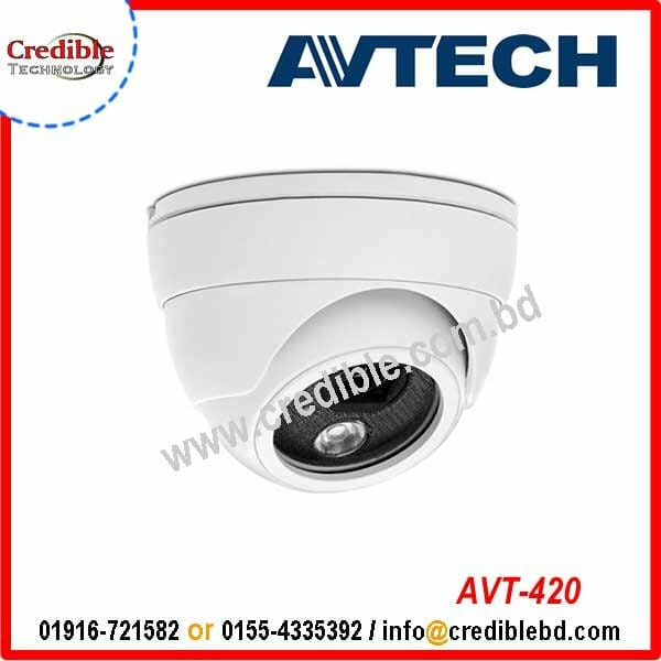 AVT420