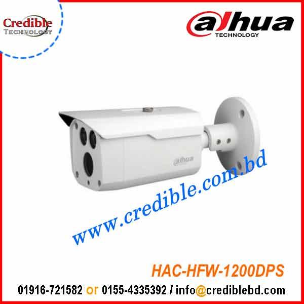 HAC-HFW-1200DPS