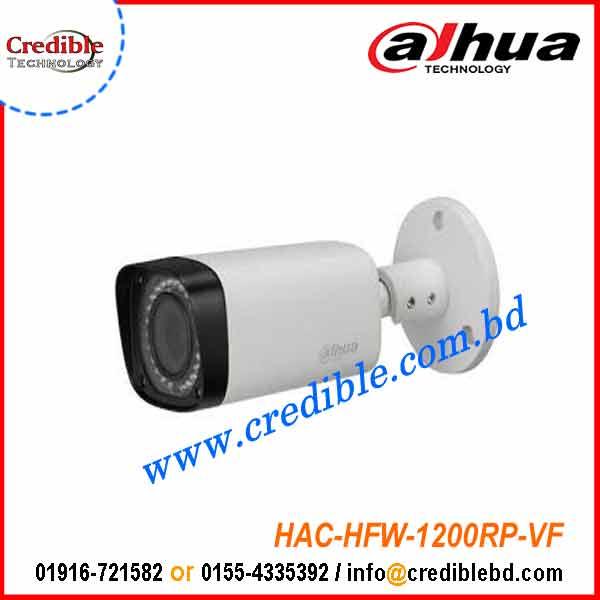 HAC-HFW-1200RP-VF