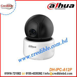 Dahua DH-IPC-A12