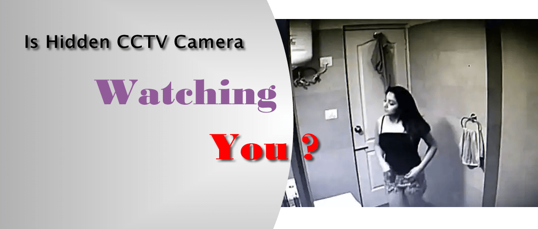 Hidden CCTV camera price in Bangladesh